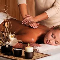 Osons prendre du temps pour soi - Massages